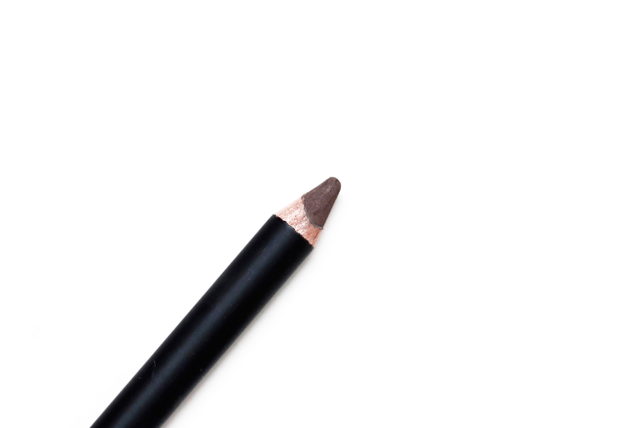 Givenchy Mister Brow Crayon Poudre
