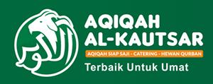 Aqiqah Al-Kautsar