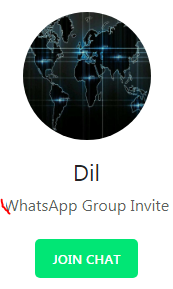 18+ Adult WhatsApp Group Invite Links