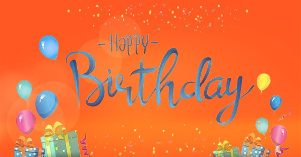 Happy Birthday Wishes, Message, Quotes, Status