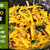 Mango salad/Green mango salad/Quick and easy salad/Salad recipe with video