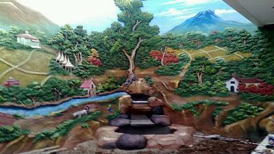 https://www.tianggadha.com/