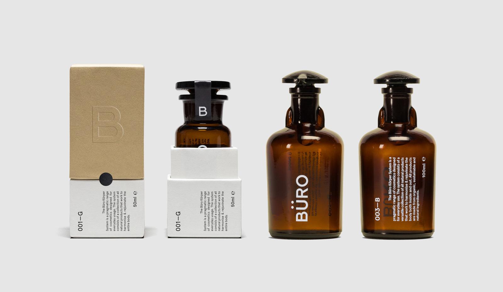 Good design makes me happy project love buro for Buro 6 zutphen