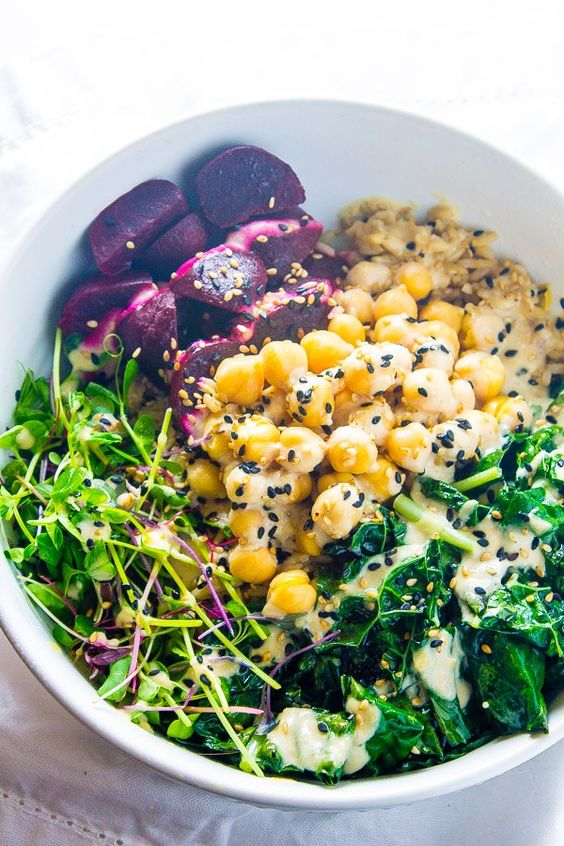 DETOX VEGAN BUDDHA BOWL #recipes #lunchrecipes #food #foodporn #healthy #yummy #instafood #foodie #delicious #dinner #breakfast #dessert #lunch #vegan #cake #eatclean #homemade #diet #healthyfood #cleaneating #foodstagram