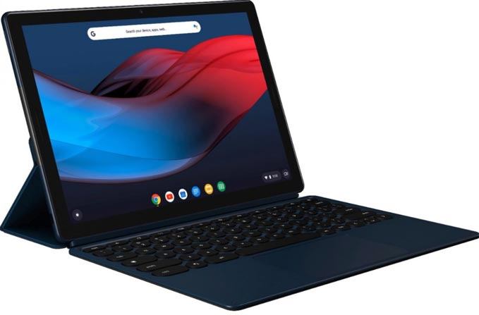 pixel-slate-official-made-by-google