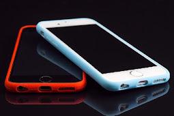 Fakta Buruk Tentang iPhone Yang Sangat Berlawanan Dengan Persepsi Masyarakat Kita