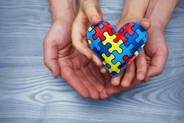 Dia do Orgulho Autista é comemorado nesta sexta-feira