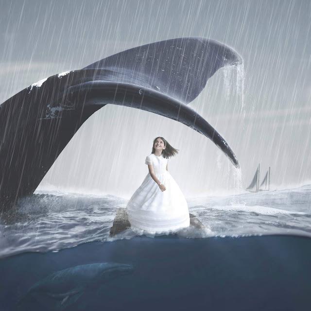 fotografia comunion jorge perez photographer - la comunion de noa