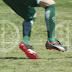 Copa Aramis Polli terá três jogos neste domingo de Carnaval