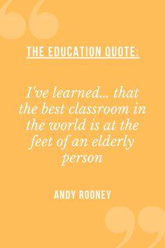Education%2BQuotes%2B%2528607%2529