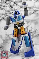 Super Mini-Pla Liner Boy 32