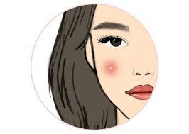 How to clear your pimples faster