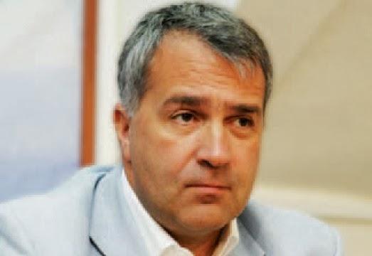 ΝΟ.Δ.Ε. Καστοριάς: Kοπή βασιλόπιτας με επίσημο προσκεκλημένο τον κοινοβουλευτικό εκπρόσωπο της ΝΔ Μάκη Βορίδη