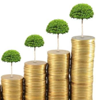 ما تحتاج إلى معرفته قبل الاستثمار في فكرة بدء التشغيل