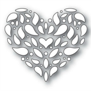 https://www.simonsaysstamp.com/product/Simon-Says-Stamp-CORBEL-HEART-Wafer-Die-S412-Diecember-S412/1435