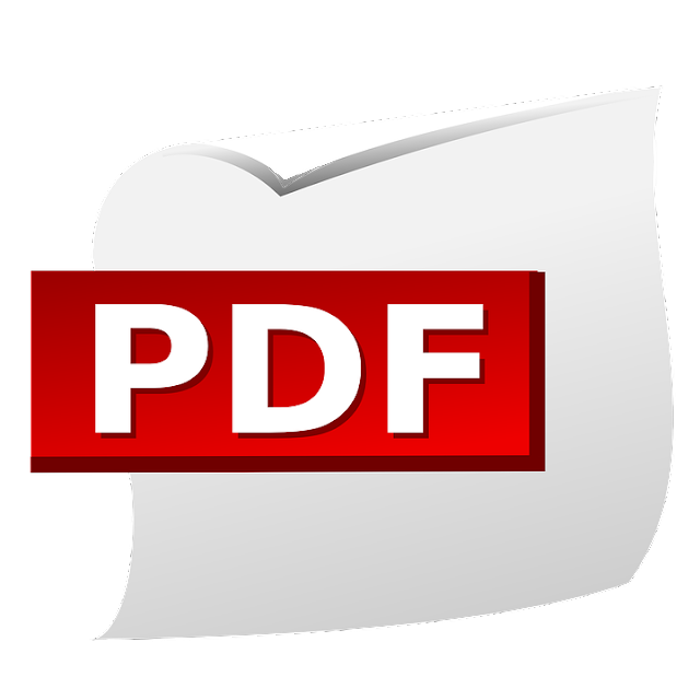 ما الفرق بين صيغتي PDF و EPUB وأيهما الأنسب للكتب الإلكترونية؟