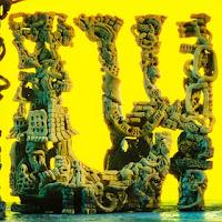 King Gizzard & The Lizard Wizard - K.G. & L.W. Music Album Reviews