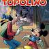 Recensione: Topolino 3361