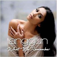 Anggun - What We Remember