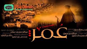 Kisah Keislaman Dan Kesederhanaan Sayyidini Umar Bin Khottab RA