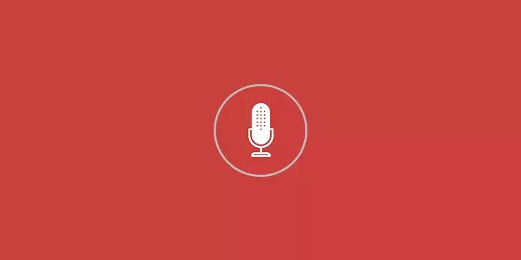 Aplikasi Mixing Audio Android Gratis Terbaik