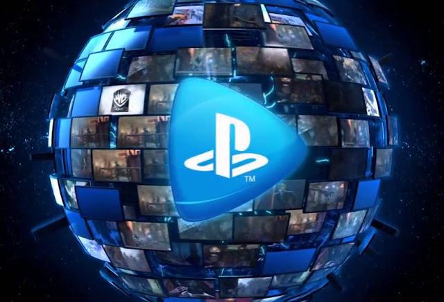 ترغب بتجربة خدمة PlayStation Now على جهاز PS4 و الإستفادة من مكتبة ألعاب ضخمة ، إليك هذا العرض المثير جدا ..