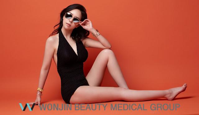 Plastic Surgery in South Korea, Liposuction