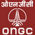 Executives Jobs in ONGC Advt No 6/2019 GATE-2020