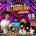 Cd (Ao Vivo) Gdi Bday Do Dj Allan Breno (Dj Olivaldo Lopes)