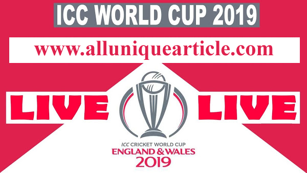England Vs Sri Lanka Live Cricket Match Streaming Score Card