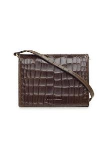 http://www.laprendo.com/SG/products/39710/VICTORIA-BECKHAM/Victoria-Beckham-Olive-Green-Mini-Shoulder-Bag