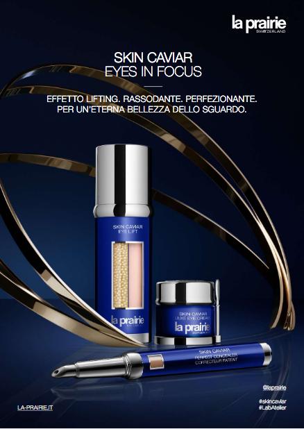 La Prairie_focus_eyes_ letizia_maestri