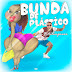 Yuri da Cunha - Bunda de Plastico (Kizomba) [Download]