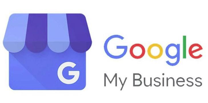 Lokal SEO Backlink Google Bisnisku