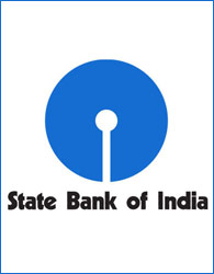 state bank of india new york branch exchange