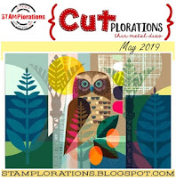 https://stamplorations.blogspot.com/2019/05/cutplorations-may.html?utm_source=feedburner&utm_medium=email&utm_campaign=Feed%3A+StamplorationsBlog+%28STAMPlorations%E2%84%A2+Blog%29