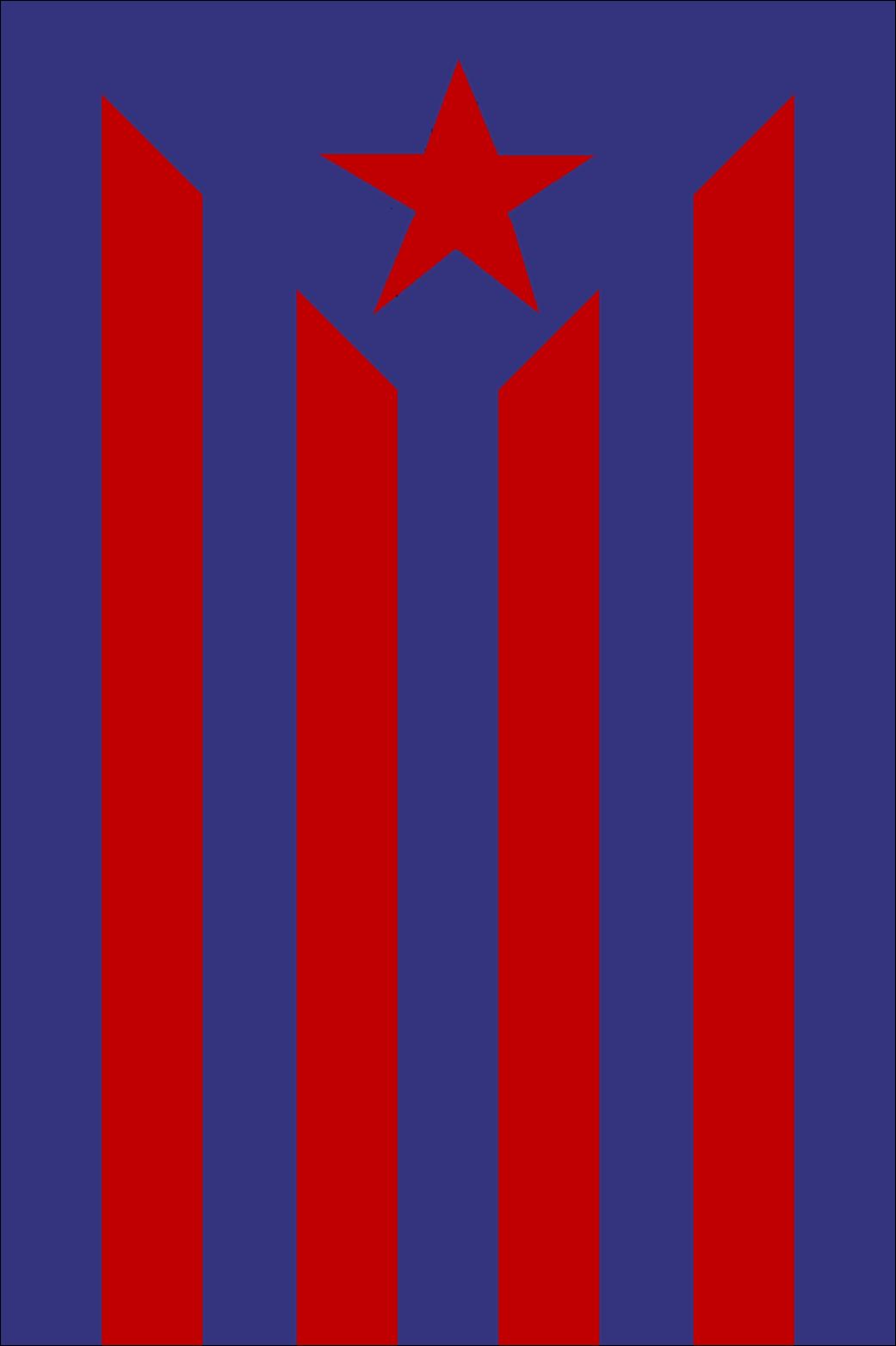 Messi Wallpaper 2014 3d Foto Blog Cul 201 Estelada Blaugrana