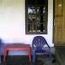 Kontrakan Murah di Daerah Kemiling Balam