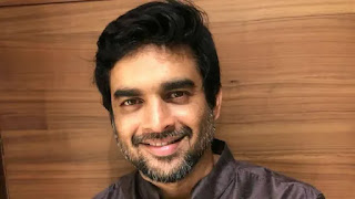 r-madhavan-tests-positive-for-covid-19-says-all-is-well