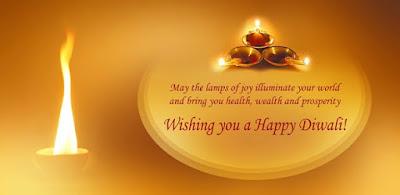 happy diwali shayari image download