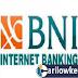 INFO Lowongan Kerja BUMN Terbaru Januari 2017 Untuk Bank BNI