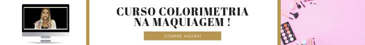 https://www.catlenguerra.com.br/curso-arte-das-cores-old.html?ref=X14582507P