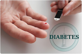 Obat diabetes herbal manjur bahan alami