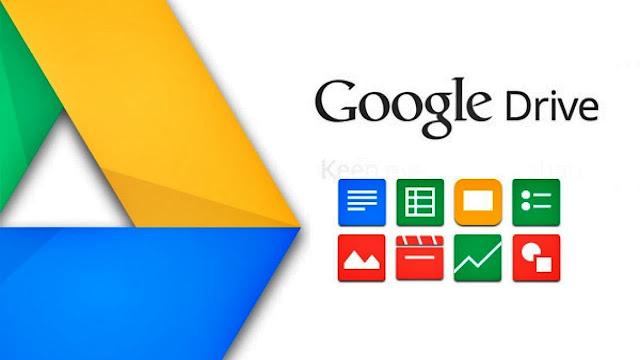 خدمة-التخزين-السحابي-جوجل-درايف-Google-Drive