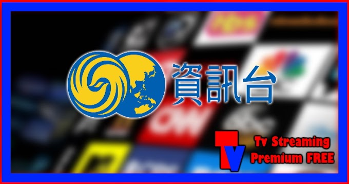 Live Streaming TV - Phoenix Info News
