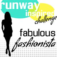 http://runwayinspired.blogspot.com.es/2015/10/ric94-houghton-bridal.html