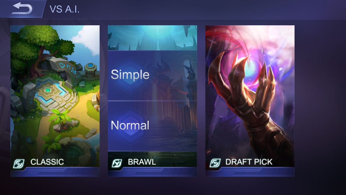 How to Quickly Recover Your Lost Credits in Mobile Legends