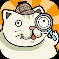 Find'em All – Find Hidden Objects Mod Apk