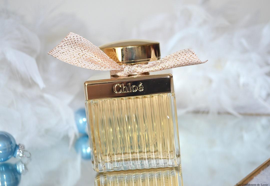 j-ai-recu-le-parfum-iconique-chloe