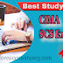 Best Tips for CIMA SCS Strategic Case Study Exams